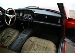 Picture of '66 330 GT located in California - R3V2
