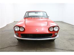 Picture of '66 330 GT located in Beverly Hills California - R3V2