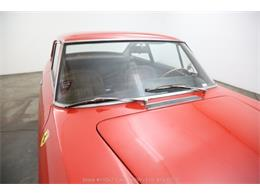 Picture of 1966 Ferrari 330 GT - R3V2