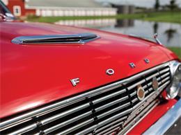 Picture of '63 Falcon Futura - R3VN