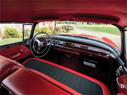 Picture of '56 Special Riviera - R3VR