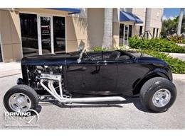Picture of '32 Highboy - R3W5
