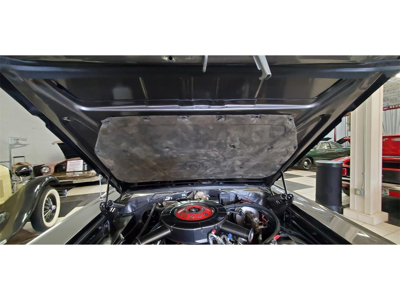 Large Picture of '67 Coronet R/T - R3W7