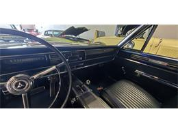 Picture of '67 Coronet R/T - R3W7