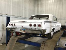 Picture of '62 Impala - R3W8