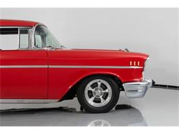 Picture of '57 Bel Air - R3W9