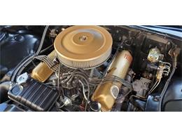 Picture of '63 Custom - R3WA