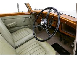 Picture of Classic 1952 Bentley Mark VI located in Missouri - $43,500.00 - R3WC