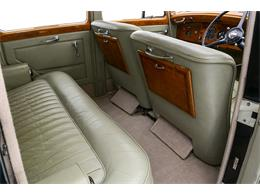 Picture of '52 Bentley Mark VI Offered by Hyman Ltd. Classic Cars - R3WC