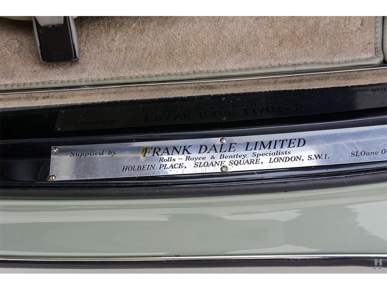 Large Picture of Classic '52 Mark VI located in Missouri - $43,500.00 - R3WC
