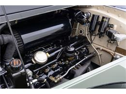 Picture of Classic 1952 Bentley Mark VI - $43,500.00 - R3WC