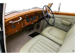 Picture of '52 Bentley Mark VI located in Saint Louis Missouri - $43,500.00 - R3WC
