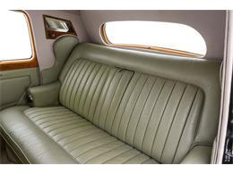 Picture of '52 Bentley Mark VI located in Missouri - $43,500.00 - R3WC
