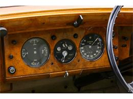 Picture of 1952 Mark VI Offered by Hyman Ltd. Classic Cars - R3WC