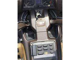 Picture of '91 Goldwing - R0LG