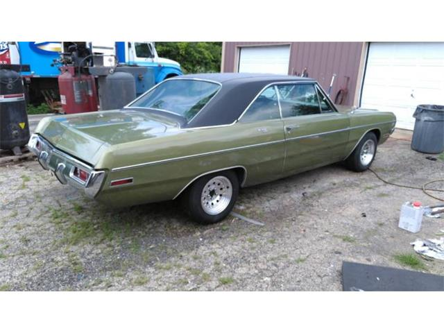 Picture of '70 Dart - R0LN