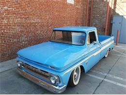 Picture of '64 C10 - R0LU