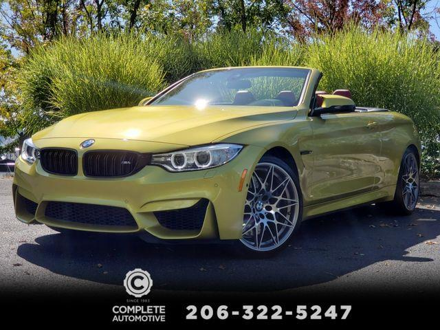 Picture of '16 M4 - R42O
