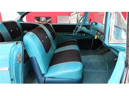 Picture of '57 Bel Air - R452
