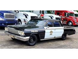 Picture of '62 Impala - R0M4
