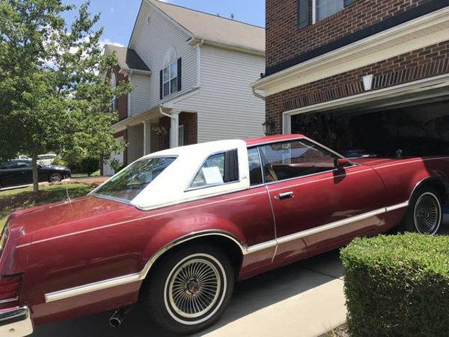 Picture of '79 Cougar located in Long Island New York - R473