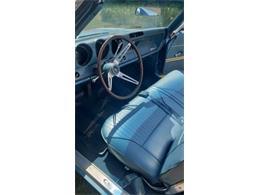 Picture of '68 Cutlass - R0MC
