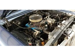 Picture of '64 Galaxie 500 - R0MP