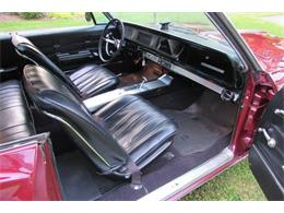 Picture of '66 Impala - R0MZ