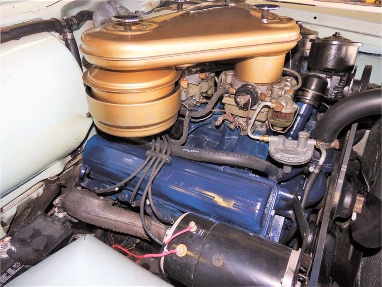 Large Picture of '56 Eldorado - R4G3