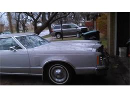 Picture of '78 Thunderbird - R0N9