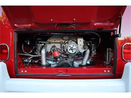 Picture of '63 Bus - R4I5