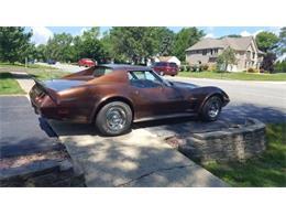 Picture of '74 Corvette - R0NJ