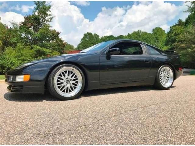 Picture of '96 300ZX located in New York - $21,950.00 - R4JR