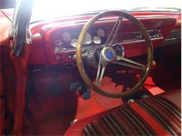 Picture of '62 Impala - R4M1
