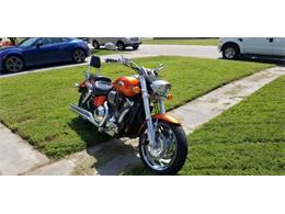Picture of '03 Motorcycle - R0O4