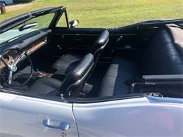 Picture of '68 GTO - R0OB