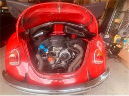 Picture of '69 Beetle - R0OF