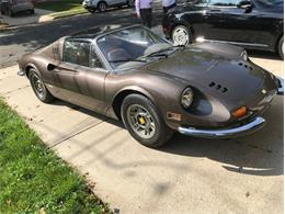 Picture of '73 Dino - R4US