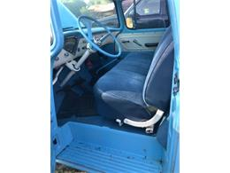 Picture of 1958 Apache - $22,495.00 Offered by Classic Car Deals - R0P0