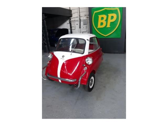 Picture of '59 Isetta - R4Y7