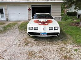 Picture of '79 Firebird Trans Am - R0PH