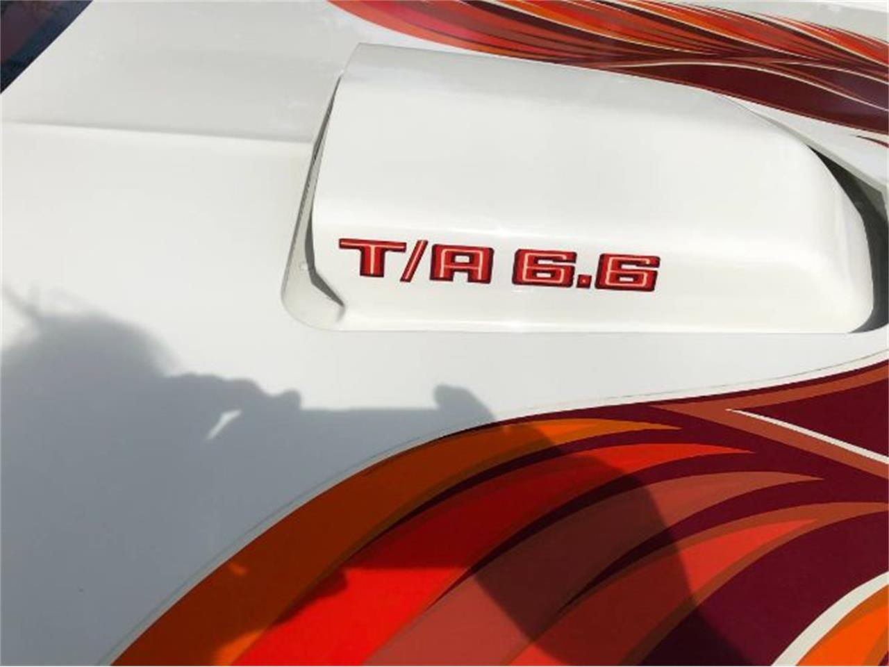 Large Picture of '79 Firebird Trans Am - R0PH