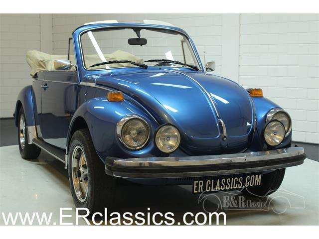 Picture of '78 Beetle - R53B
