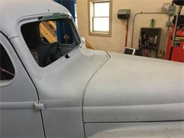 Picture of '47 Pickup - R0PM