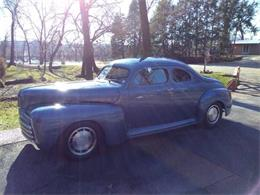 Picture of Classic 1947 Custom located in Michigan - $22,495.00 Offered by Classic Car Deals - R0PU