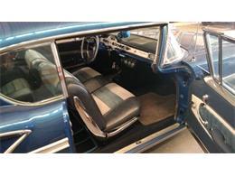 Picture of '58 Impala - R0QU