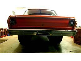 Picture of '63 Nova II - R0QW