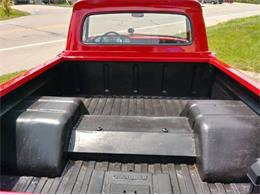 Picture of '64 F100 - R0QY