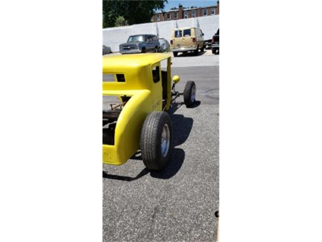 Large Picture of 1931 Ford Coupe located in Michigan - $18,995.00 Offered by Classic Car Deals - R0R6