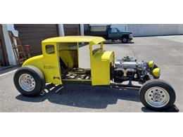 Picture of '31 Ford Coupe Offered by Classic Car Deals - R0R6